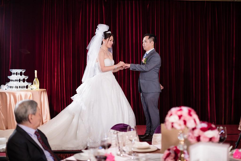 偉峻&士珍、婚禮_0541