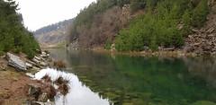 Photo of Hidden Lake