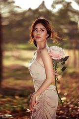 IMG_9713 (Bi Bu) Tags: asian girl beauty outdoor portrait 6d 85