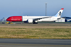 DSC_5659_1 (Rødovre Jedi) Tags: cph planespotting ekch planecrazy airplanes