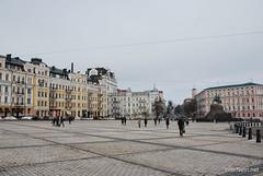 Киїїв, лютий, весна 060 InterNetri Ukraine