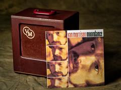 _DSC9279 Van Morrison-Voice Of Music amp. (Charles Bonham) Tags: vanmorrison moondance voiceofmusic guitaramp record lp amplifier tubeamp 1970 charlesbonhamphotography sonya7rll sonyfe2890mmmacrogoss music blues jazz soul caldoniasoul vintage vintageamplifier