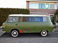 Barkas B 1000 Kleinbus 1961 (090230584) (Le Photiste) Tags: clay vebbarkaswerkekarlmarxstadtkarlmarxstadtddr barkasb1000kleinbus eastgermancar simplygreen oddvehicle oddtransport rarevehicle heerenveenthenetherlands thenetherlands mostrelevant mostinteresting perfectview 1961 motorolamotog cellography mobilesnaps afeastformyeyes aphotographersview autofocus artisticimpressions alltypesoftransport anticando blinkagain beautifulcapture bestpeople'schoice bloodsweatandgear gearheads creativeimpuls cazadoresdeimágenes digifotopro damncoolphotographers digitalcreations django'smaster friendsforever finegold fairplay fandevoitures greatphotographers groupecharlie peacetookovermyheart hairygitselite ineffable infinitexposure iqimagequality interesting inmyeyes livingwithmultiplesclerosisms lovelyflickr myfriendspictures mastersofcreativephotography niceasitgets photographers prophoto photographicworld planetearthbackintheday planetearthtransport photomix soe simplysuperb showcaseimages slowride simplythebest simplybecause thebestshot thepitstopshop theredgroup thelooklevel1red themachines transportofallkinds vividstriking wow wheelsanythingthatrolls yourbestoftoday oldtimer