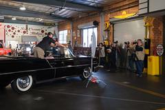 Automobile Driving Museum- 38642.jpg (Katbor) Tags: automuseum