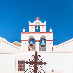 Santorini (sklachkov) Tags: santorini santoriniisland architecture islands mediterranean greece grreceislands travel travelphoto