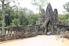 Angkor_AngKor Thom_2014_01