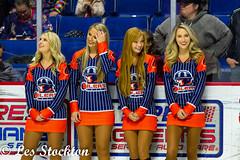 20190303_17371402-Edit.jpg (Les_Stockton) Tags: babe alisonhart hockey icegirl tulsaoilers cheerleaader sport caitlinbruce kansascitymavericks courtneylehr jääkiekko jégkorong xokkey eishockey haca hoci hokej hokejs hokey hoki hoquei icehockey ledoritulys íshokkí tulsa oklahoma unitedstates us