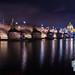 Puente Carlos V