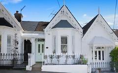 10 Waimea Avenue, Woollahra NSW