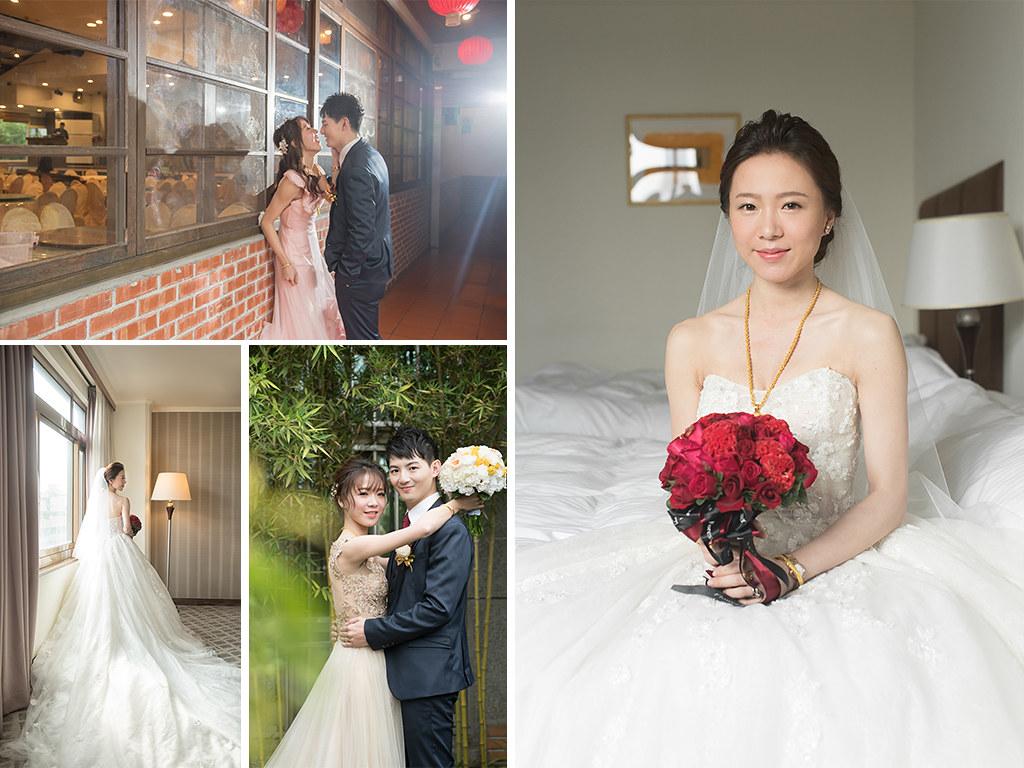 文定結婚婚禮紀錄彥伶與睿詮網站作品首張