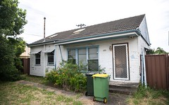 175 Canley Vale Rd, Canley Heights NSW
