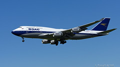 LAX 2019_660_openWith (lrafale) Tags: gbygc boac airport lax oldlivery ba britishairways b747