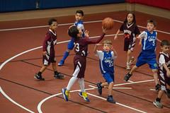 20190207-3S9A0391.jpg (MD & MD) Tags: mountsacredheart texas february sanantonio holyspirit msh 2019 date basketball