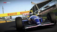 F1_2018_photo_20190315_160241 (alex_vxxd) Tags: f1 2018 formula one gp grand prix circuit race cars road screenshot voiture