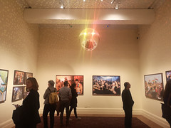 2019-03-FL-205019 (acme london) Tags: art london martinparr nationalgallery photography