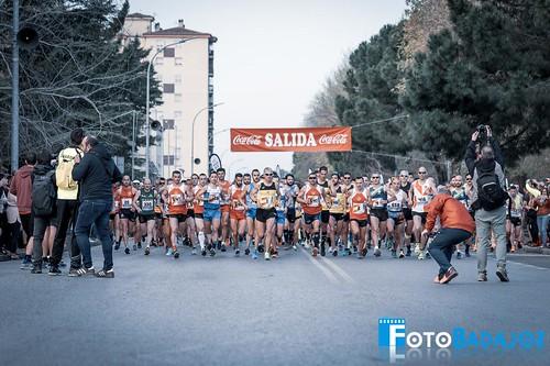Maratón-7250