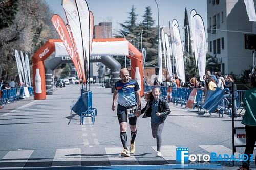 Maratón-7759