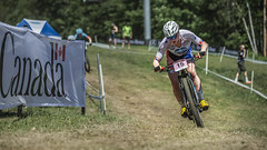 15 (phunkt.com™) Tags: msa velirium mont sainte anne xc world cup xco race 2018 phunkt phunktcom keith valemntine