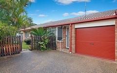 1/52 Hastings Road, Bogangar NSW