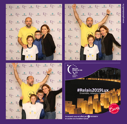 Relais2019Lux_Photobooth (763)