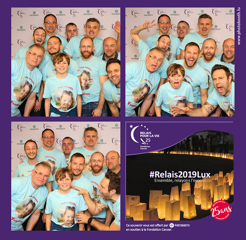 Relais2019Lux_Photobooth (690)