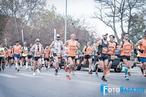 Maratón-7292