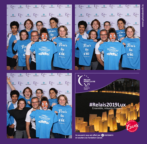 Relais2019Lux_Photobooth (271)