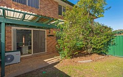 17 Monomeeth Avenue, Bilambil Heights NSW