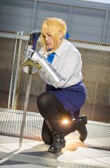 Fate/Zero 画像5