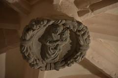 Església parroquial de Sant Salvador de Vimbodí (esta_ahi) Tags: vimbodíipoblet església parroquial santsalvador ipa13232 vimbodí concadebarberà tarragona spain españa испания claudevolta clave