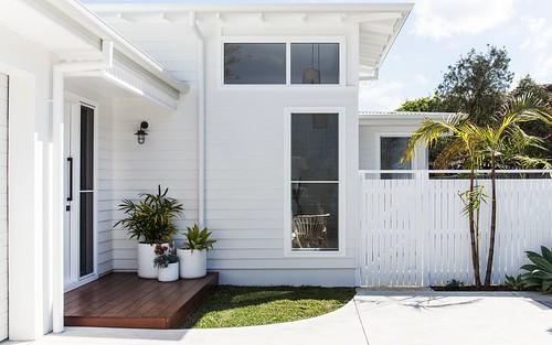 11Baburra Rd, Caringbah NSW 2229