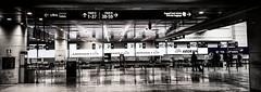 where we go (Franco-Iannello) Tags: blackwhite blackandwhite streetphotography