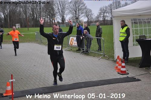 WinterloopHeino_05_01_2019_0264