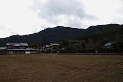 SDQ_1136 (koyaman3422) Tags: 京都 kyoto sigma sdquattro 1770mm 嵯峨野