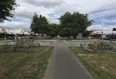 IMG_0459 (markgeneva) Tags: pahiatua newzealand nz neuseeland nouvellezélande hawkesbay