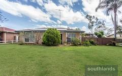 15 Pindari Drive, South Penrith NSW