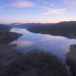 Loch Beinn a Mheadhoin thumbnail