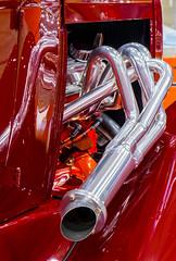 20150320_182800 - 0400 - Piston Powered Auto-Rama.jpg (Buckeye Photography) Tags: show xe2 auto rama smugmugportfolio powered piston cleveland car fuji ohio oh summit automobile fujifilm racing unitedstates