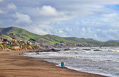 cayucos (jamesg1545) Tags: california beach cayucos