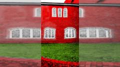 gwb | bricks (stoha) Tags: brick bricks ziegel backstein mattoni berlin berlino germany germania deutschland europa