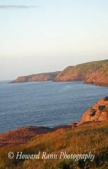 Cape Spear Lighthouse (97) (Framemaker 2014) Tags: cape spear national historical site lighthouse newfoundland labrador canada atlantic ocean coast
