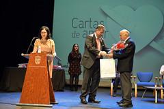 _AYT2507 (Ayuntamiento de Valdemoro) Tags: certamen cartas de amor xxiv
