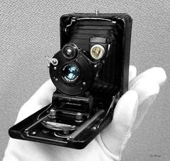 ICA_Vitrix_48_4x6_bw-farb_1_tx_P1340278 (said.bustany) Tags: bruchköbel hessen ica vitrix48 4x6 plattenkamera laufbodenkamera kamera camera miniatur 1916 public
