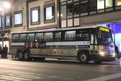IMG_4697 (GojiMet86) Tags: mta nyc new york city bus buses 2002 d4500 2895 5th avenue 37th street