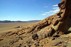 DSC06138 - Namibia 2017