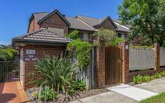Unit 5/38-40 Park Rd, Naremburn NSW