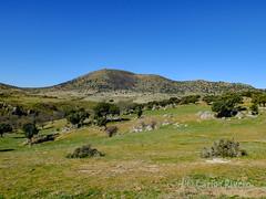 El Espinar, Segovia. (Airbeluga) Tags: paisajes segovia nature naturaleza delarisca castillaleón senderismo españa sendcerrocaloco