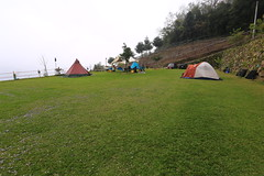 IMG_7387 (諾雅爾菲) Tags: canon6d taiwan 台灣 苗栗 泰安 露營 camping 武嵐露營區 coleman