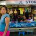 J L Store