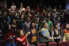Seminários de Dança 2014 (Luana Costa - Portfólio) Tags: mauro joinville santacatarina brasil 55